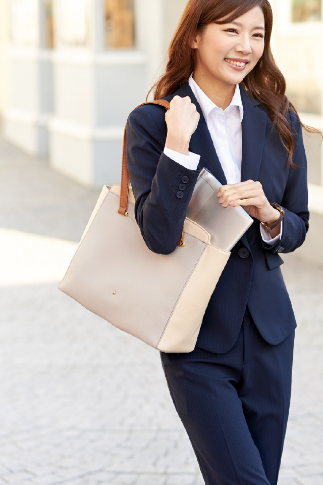 【激安】1万円以下で就活スーツを買うならしまむらは要チェック!