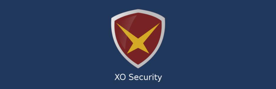 XO Security - ログインURL変更や投稿者アーカイブの無効化もできるWordPressプラグインの使い方まとめ